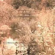 Red House Painters, Red House Painters [II] (CD)