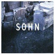 "SOHN, Lessons (12"")"