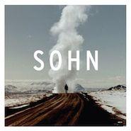 SOHN, Tremors (CD)