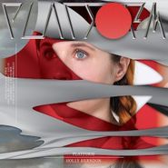 holly herndon platform lp
