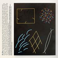 """Future Islands, The Chase (7"""")"""