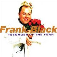 Frank Black, Teenager Of The Year (CD)