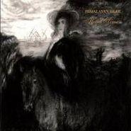 Himalayan Bear, Hard Times (CD)