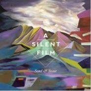 A Silent Film, Sand & Snow (CD)
