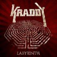 Kraddy, Labyrinth (LP)