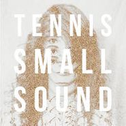 Tennis, Small Sound EP (CD)