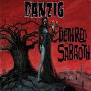 Danzig, Deth Red Sabaoth (CD)