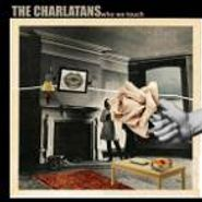 The Charlatans UK, Who We Touch (CD)