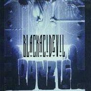 Danzig, Danzig 5 Blackacidevil [Ltd. Edition, Purple] (CD)