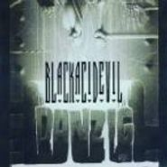 Danzig, Danzig 5 Blackacidevil [Ltd. Edition, Brown] (CD)