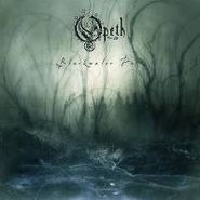 Opeth, Blackwater Park: Legacy Edition (CD)