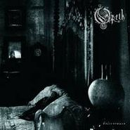 Opeth, Deliverance (CD)