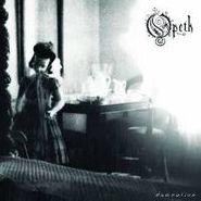 Opeth, Damnation (CD)