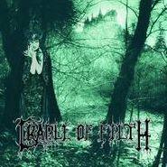 Cradle Of Filth, Dusk & Her Embrace (CD)
