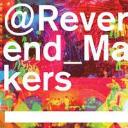 Reverend And The Makers, @ Reverend_Makers (CD)