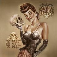 Lordi, To Beast Or Not To Beast (CD)