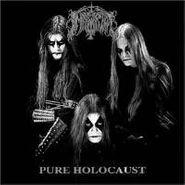 Immortal, Pure Holocaust (CD)