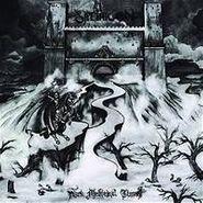 Satyricon, Dark Medieval Times (CD)