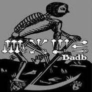 Wold, Badb (CD)