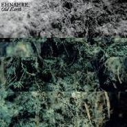Ehnahre, Old Earth (CD)
