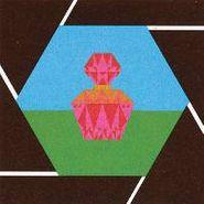 White Fence, Family Perfume, Vols. 1-2 (LP)