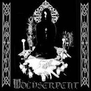 Wolvserpent, Gathering Strengths/Blood Seed (CD)