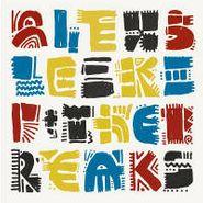Alex Bleeker And The Freaks, How Far Away (LP)