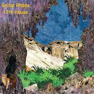 Group Rhoda, 12th House (LP)