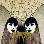 Baroness, First & Second (LP)