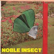 """Guided By Voices, Noble Insect (7"""")"""