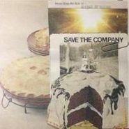 """Guided By Voices, Save The Company (7"""")"""