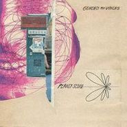 """Guided By Voices, Planet Score (7"""")"""