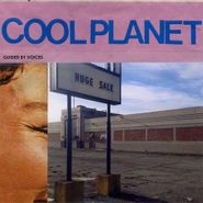 Guided By Voices, Cool Planet (LP)