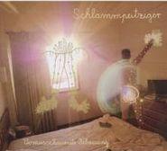 Schlammpeitziger, Vorausschauende Bebauung (CD)