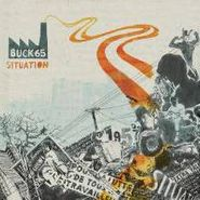 Buck 65, Situation (CD)
