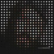 Scroobius Pip, Distraction Pieces (CD)