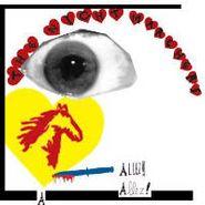 The Night Marchers, Allez! Allez! (LP)