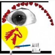 The Night Marchers, Allez! Allez! (CD)