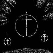 Current 93, HoneySuckle Æons (LP)