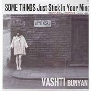 vashti bunyan some things just stick in your mind lp