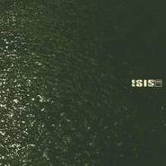 Isis, Oceanic (LP)
