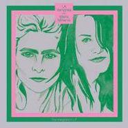 LA Vampires, Integration (CD)