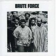 Brute Force, Brute Force (CD)