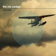 Don Peris, The Old Century (CD)