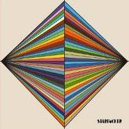 Starfucker, Jupiter [Bonus Tracks] (LP)