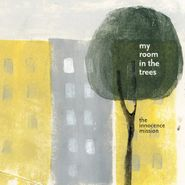 The Innocence Mission, My Room In The Trees (CD)