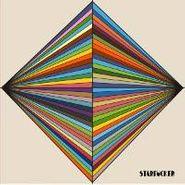 Starfucker, Jupiter (CD)