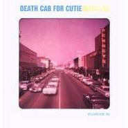Death Cab For Cutie, You Can Play These Songs With Chords (CD)