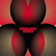 Starlight Mints, Drowaton (CD)