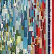 Death Cab For Cutie, Narrow Stairs (LP)